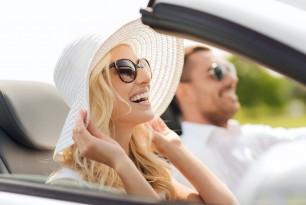 Beitragscheck in Ihrer Autoversicherung
