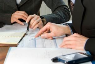 Firmenkundenbetreuung auf Honorarbasis