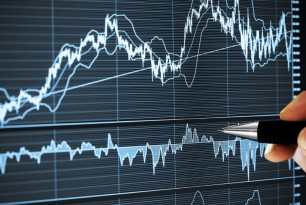 Kapitalmarktüberblick – Ausgabe 03-2020