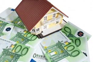 Baufinanzierung – Honorar-Immobiliardarlehensberatung