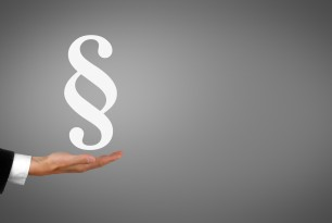 Erbschaftssteuerreform – Neuregelungen für Erben von Firmenvermögen