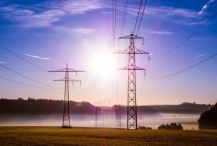 Stromanbieter wechseln: Tipps für den Stromanbieterwechsel